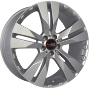 LegeArtis Replica MR78 8.5x20/5x112 ET43 D66.6 S