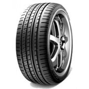 225/40 R18 92Y Marshal Matrac MU19 XL