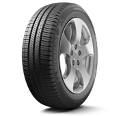 185/65 R14 86H Michelin Energy XM2