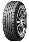 195/55 R15 85V Nexen Nblue HD Plus