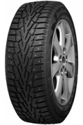 175/70 R13 82T Cordiant Snow Cross (шип.)