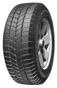 175/65 R14C 90/88T Michelin Agilis 51 Snow-Ice
