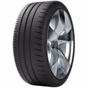 265/30 ZR19 93(Y) Michelin Pilot Sport Cup 2 XL
