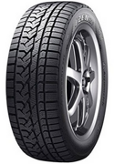265/70 R16 112H Marshal I'Zen RV KC15