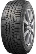 175/65 R14 86T Michelin X-Ice XI3 XL