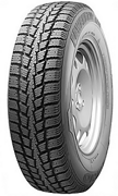 235/70 R16C 110/108Q Marshal Power Grip KC11 (шип.)