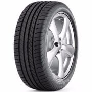 265/50 R20 111V Goodyear EfficientGrip SUV XL
