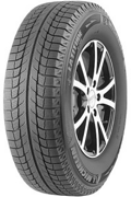 255/50 R19 107H Michelin Latitude X-Ice Xi2 XL