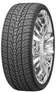 255/60 R17 106V Nexen Roadian HP
