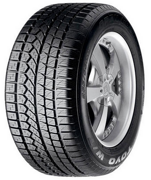 295/40 R20 110V Toyo Open Country W/T XL