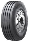 385/55 R22,5 160K Hankook TH22