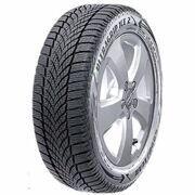 185/65 R14 86T Goodyear UltraGrip Ice 2